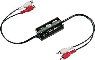 データシステム ( Data System ) オーディオノイズフィルター ANF98