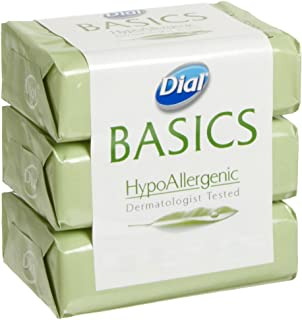 Best dial basics soap Reviews
