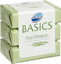 Best pure & natural soap Reviews