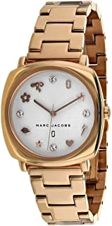 Marc Jacobs Watch - Mj3574,