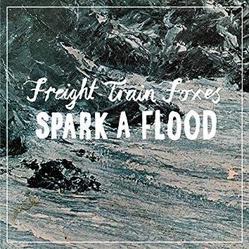 Spark a Flood