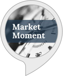 Market Moment - Today in History
