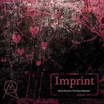 Dark Hearts EP