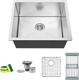 Best kitchen plumbing fixture Reviews