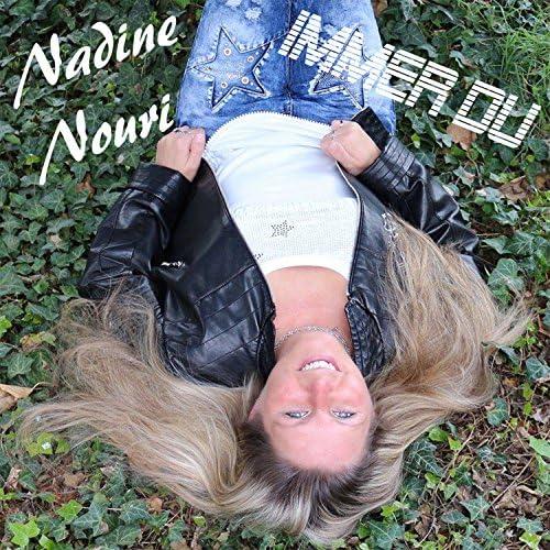 Nadine Nouri