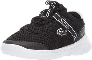 حذاء رياضي Lt Dash للأطفال من لاكوست