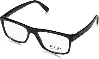 Polo Men's PH2184 Eyeglasses