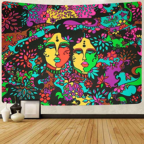 Puzzle 1000 piezas Chakra Yoga Meditación Mandala colorida Decoración Pintura puzzle 1000 piezas clementoni Juego de habilidad para toda la familia, colorido juego de ubicació50x75cm(20x30inch)