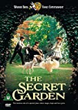 the secret garden [dvd] [edizione: regno unito]