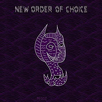 New Order of Choice
