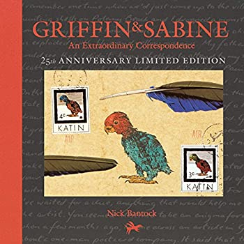 Best griffin sabine Reviews