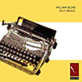 Songtexte von Billy Bragg - William Bloke