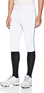 CHAMPRO Triple Crown Piped Baseball Youth Knicker Pant BP101Y