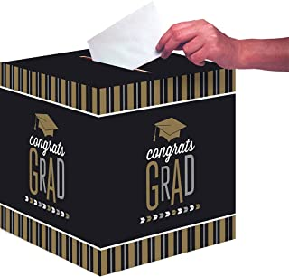 Best gift box for graduation Reviews
