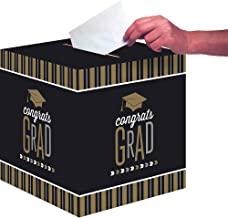 gift card box for graduation