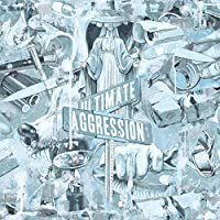 Ultimate Aggression [Analog]
