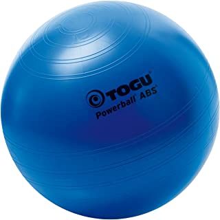Togu Powerball ABS - Pelota para Fitness (35 cm)