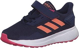 adidas scarpe per bimbo 26