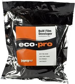 LegacyPro EcoPro Ascorbic Acid Powder Black & White Film Developer (Makes 5 Liters)
