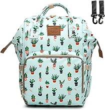 Best cactus diaper bag Reviews