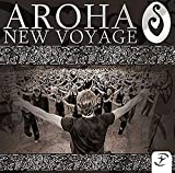 Aroha - New Voyage