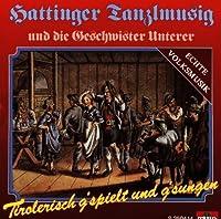 Tirolerisch Gspielt & Gsu