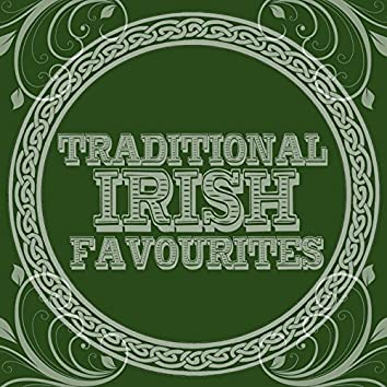Traditional Irish Favourites