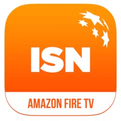 -Stream the It's Supernatural! Network (ISN) in HD live to your Fire TV