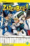 Zatch Bell!: v. 15 (Zatch Bell (Graphic Novels))