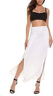 520714d92f59 Suchergebnis auf Amazon.de für: weißer Sommerrock