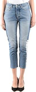 Jeans Golden Goose