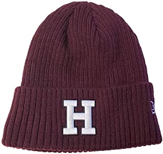 430a3dc1f09 Amazon.com  New Era - NCAA   Skullies   Beanies   Caps   Hats ...