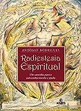 Radiestesia Espiritual: um Caminho Para o Autoconhecimento e Ajuda