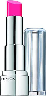 2 x Revlon Ultra HD Lipstick - 825 Hydrangea