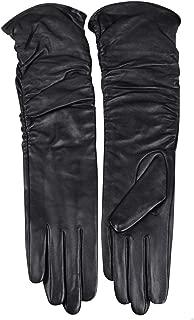 Best target women's gloves Reviews