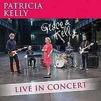 GRACE & KELLY-LIVE IN