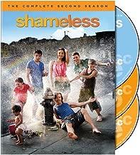 Best shameless watch online season 7 Reviews