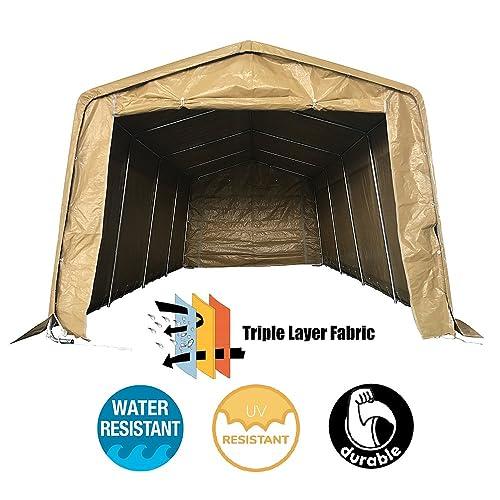 Car Tent: Amazon.com