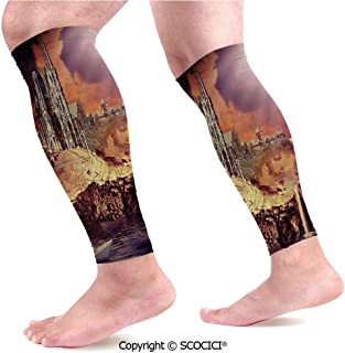leg stump protector