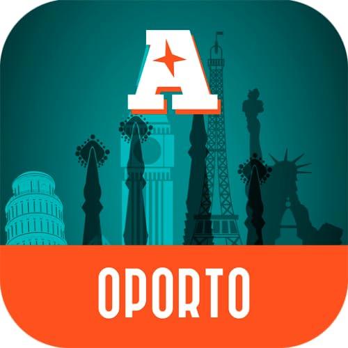 Visitabo Oporto