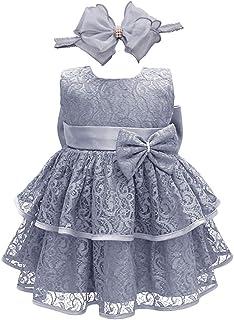 ab2fd9c28 Amazon.com  Greys - Dresses   Clothing  Clothing