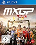 MXGP Pro - PlayStation 4 [Edizione: Germania]
