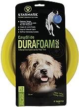 Easyglide Durafoam Disc 9