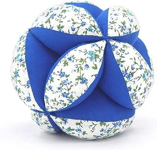 Best montessori puzzle ball Reviews