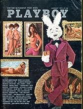 Best playboy magazine january 1971 Reviews
