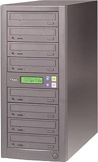 Tascam DVW/D17A/KIT/H/TAS 1X7 Dvd Duplicator With 160G Hdd