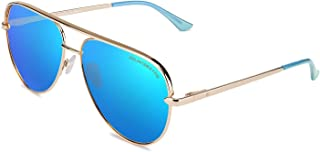 Mejor Ray Ban Rb4034
