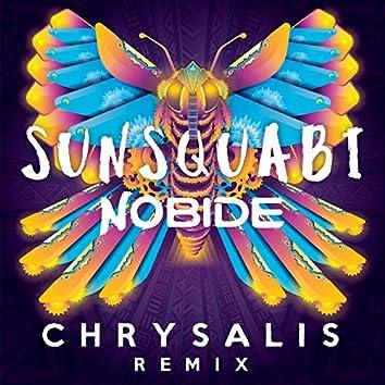 Chrysalis (Nobide Remix)