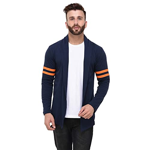 92a3279c3b Shirt Jacket  Buy Shirt Jacket Online at Best Prices in India ...