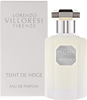 "Lorenzo Villoresi - Profumo Eau de parfum ""Teint De Neige"", 100 ml"